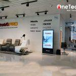 Màn hình quảng cáo kỹ thuật số là gì ? Tác động đến khách hàng ra sao ?