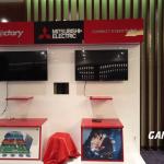 Cho thuê tivi LCD giá rẻ phục vụ sự kiện-giải trí tại Hà Nội