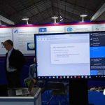 Dịch vụ cho thuê màn hình quảng cáo cảm ứng giá rẻ nhất tại Hà Nội