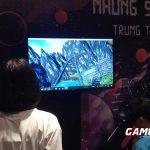Cho thuê tivi LCD các loại uy tín nhất ở Thanh Xuân | 0965 345 186
