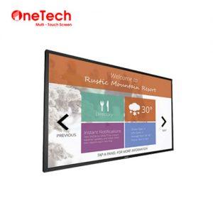 màn hình cảm ứng 65 inch