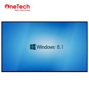 màn hình cảm ứng 70 inch