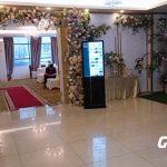 Dịch vụ cho thuê màn hình quảng cáo số lượng lớn tại Hà Nội