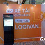 Cho thuê màn hình quảng cáo tại Gia Lâm miễn phí vận chuyển