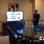Cho thuê tivi LCD tại Tây Hồ giá rẻ bất ngờ