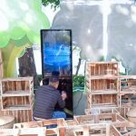 Đồng hành cùng sự kiện BIG OFF ONLINE FRIDAY 2019 tại Hà Nội