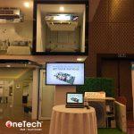 Dịch vụ cung cấp màn hình cảm ứng chính hãng chất lượng cao