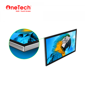 lcd-treo-tuong-android-21-inch