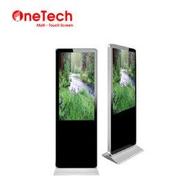 màn hình quảng cáo chân đứng windows 43 inch giá rẻ