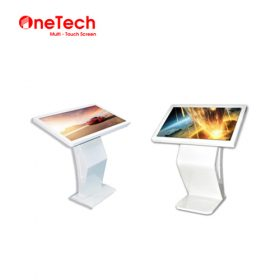 man-hinh-quang-cao-chan-quy-android-32-inch