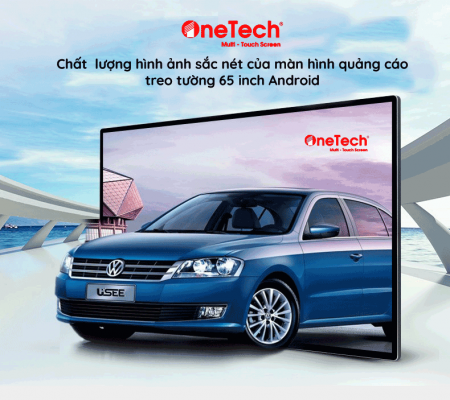 man-hinh-quang-cao-treo-tuong-65-inch-android-gia-re