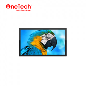 man-hinh-quang-cao-treo-tuong-android-21-inch