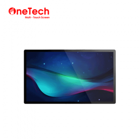 man-hinh-quang-cao-treo-tuong-android-43-inch