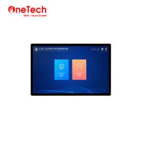man-hinh-quang-cao-treo-tuong-windows-18-inch-tai-ha-noi