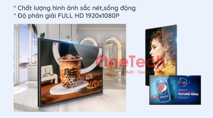 nha-cung-cap-man-hinh-treo-tuong-55-inch