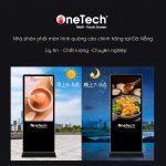 Cung cấp và cho thuê màn hình quảng cáo tại Đà Nẵng