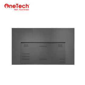 LCD-treo-tuong-86-inch