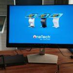 Android Box – Quản lý Online màn hình LCD đã có sẵn của doanh nghiệp