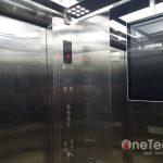 Tại sao doanh nghiệp nên lựa chọn màn hình quảng cáo thang máy ?