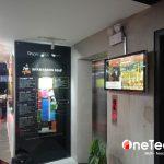 Cung cấp màn hình LCD treo tường 32 inch tại quận Cầu Giấy – HN
