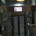 [Cập nhật 2020]Báo giá màn hình quảng cáo trong thang máy mới nhất