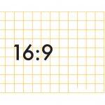 Tỉ lệ khung hình là gì ? Sự khác nhau giữa tỉ lệ khung hình và độ phân giải