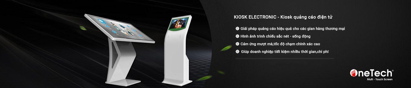 kiosk-quang-cao-dien-tu