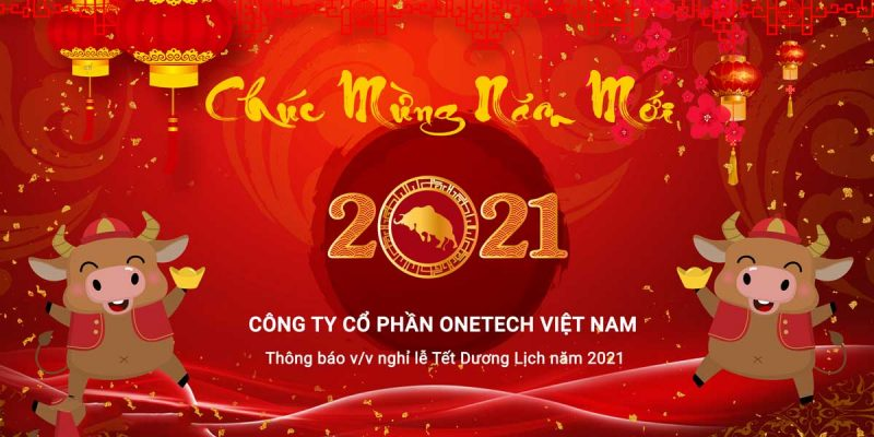 nghitet-duong-lich-onetech-2021-