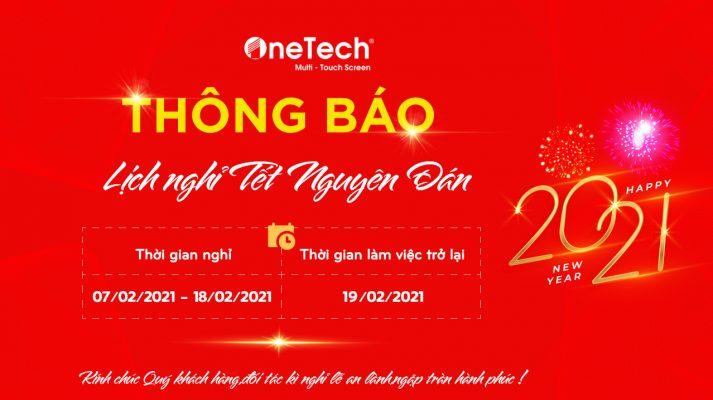 onetect-thong-bao-nghi-tet-nguyen-dan-2021