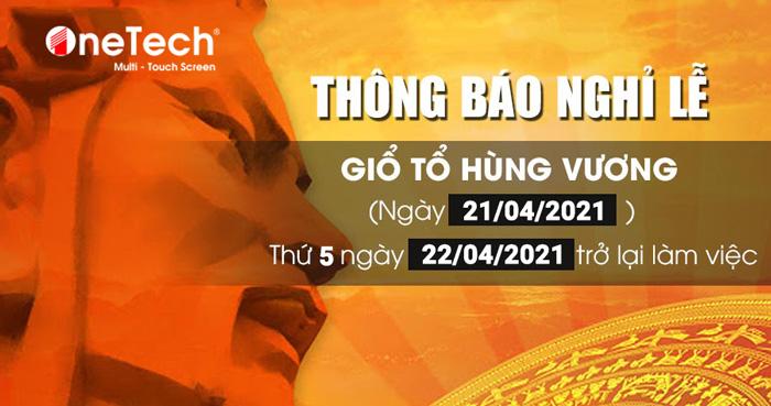 thong-bao-lich-nghi-le-gio-to-hung-vuong-nam-2021