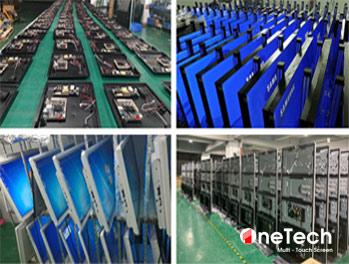 nha-may-onetech02